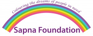 Sapna Foundation