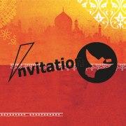 Logo Invitation India